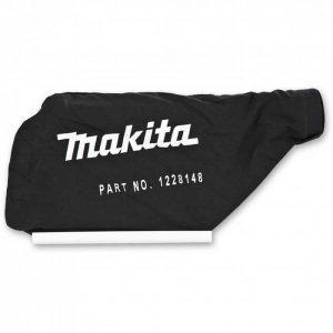 122814 8 Staubsach 300x300 - Makita Staubsack