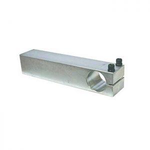 193141 0 Schraubstockhalterung 300x300 - 193141-0 Schraubstockhalterung zu GD0800C/GD0810C/GD0811C