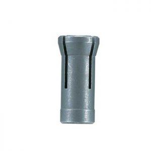 763669 8 Spannzange 300x300 - 763669-8 Spannzange 3mm zu GD0602