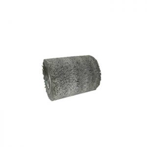 AL080 Nylonbürste 300x300 - AL080 Nylonbürste