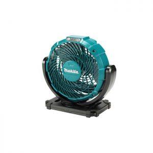 CF100DZ 2 300x300 - Makita Ventilator