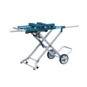 DEAWST05 Fahrbarer Arbeitstisch 300x300 - DEAWST05 Fahrbarer Arbeitstisch
