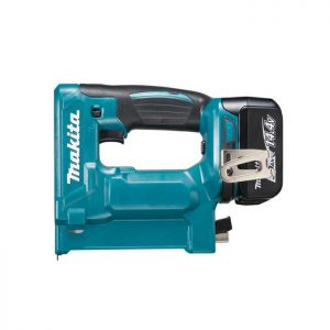 DST111ZJ 300x300 - Makita Tacker