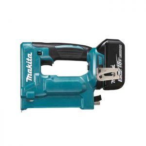 DST112RFJ 1 300x300 - Makita Tacker