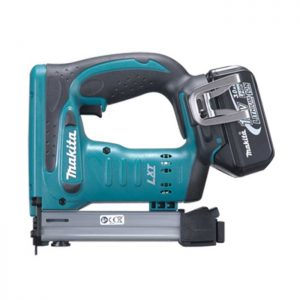 DST221ZJ 1 300x300 - Makita Tacker