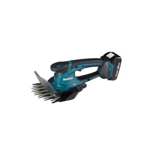 DUM604Z 600x600 - DUM604Z Grasschere MAG