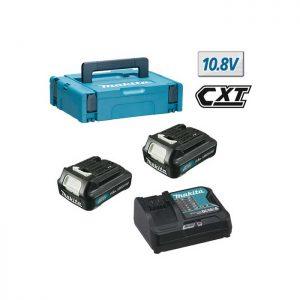 EPAC10 152 300x300 - Makita Energy Pack