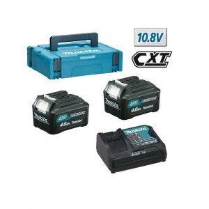 EPAC10 402 300x300 - EPAC12-402 Energypack