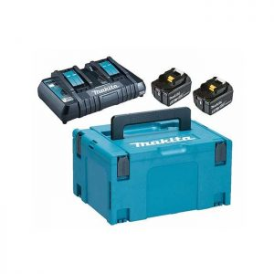 EPAC18 502DL 300x300 - Makita Energy Pack