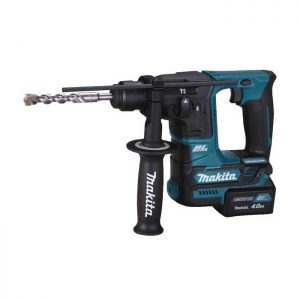 HR166DZJ 300x300 - Makita Bohrhammer