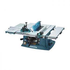 MLT100X 300x300 - MLT100X Tischkreissäge