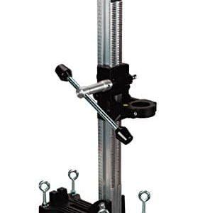 P-40082 Bohrständer für: DBM080 / 130 / 131EX