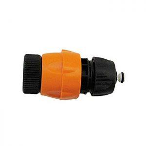 P 64870 Anschluss Set 300x300 - P-64870 Anschluss-Set für HW110 / HW130 / HW131