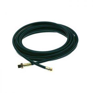 P 64892 Abfluss Reiniger 300x300 - P-64892 Abfluss-Reiniger 8 m für HW110 / HW 130