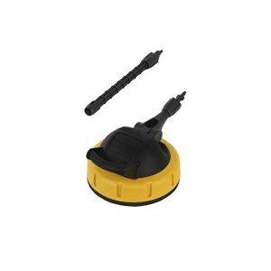 P 66488 Boden Reiniger 300x300 - P-66488 Boden-Reiniger für HW131