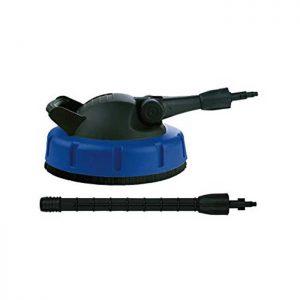 P 66547 Boden Reiniger 300x300 - P-66547 Boden-Reiniger für HW110 / HW130