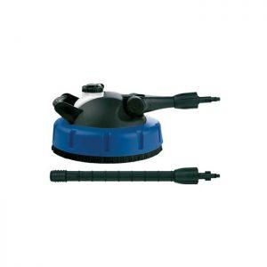 P 66553 Boden Reiniger 300x300 - P-66553 Boden-Reiniger mit Tank für HW131