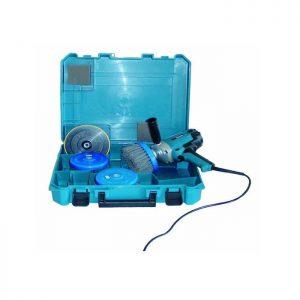 PV7000 SET 300x300 - Makita Tellerschleifer-Bürstmaschine