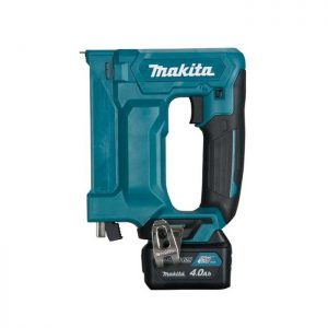 ST113DSMJ 300x300 - Makita Tacker