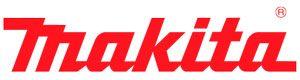 Makita | Onlineshop | Schweiz