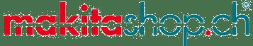 Makitashop.ch