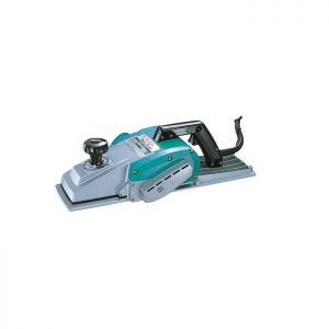 Makita | 1806B Zimmermannshobel 170 mm