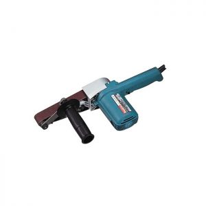 Makita | 9031 Elektronik-Feile 30 mm