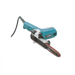 Makita | 9032 Elektronik-Feile 9 mm Option 6 und 13 mm