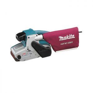Makita | 9404J Bandschleifer 100 mm