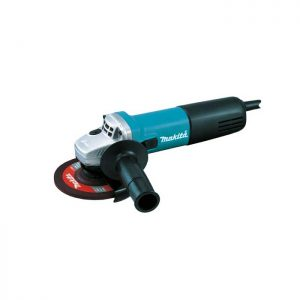 Makita | 9558HNRGX1 Winkelschleifer Ø 125 mm