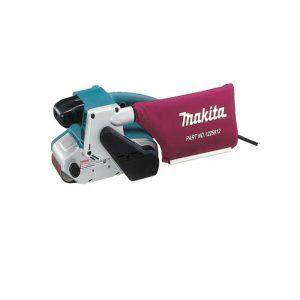Makita | 9903J Bandschleifer 76 mm