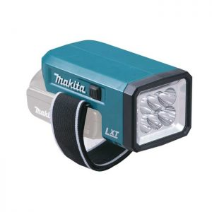 Makita | BML186 LED-Lampe 18V Li-Ion