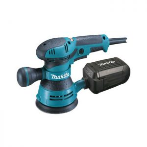 Makita | BO5041J Exzenterschleifer Ø 125 mm