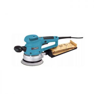 Makita | BO6030J Exzenterschleifer Ø 150 mm