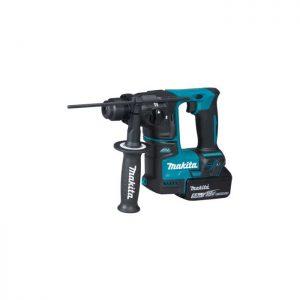 Makita | DHR171RTJ Bohrhammer 2 Funktionen 18V BL SDS-Plus