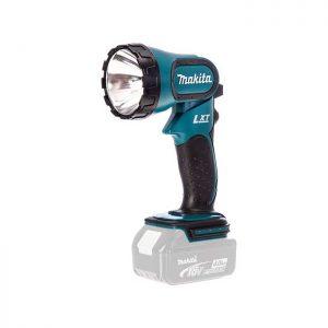 Makita | DML185  LED Stab-Lampe 18V Li-Ion