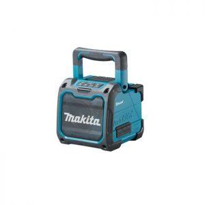 Makita   DMR200 Baustellen-Lautsprecher mit Bluetooth®