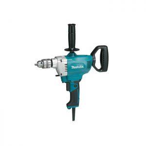 Makita | DS4012 Bohrmaschine / Rührwerk 13 mm