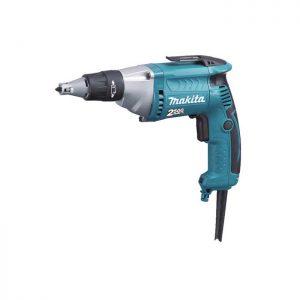 Makita | FS2300J Elektronik-Schrauber 0-2500 U/min