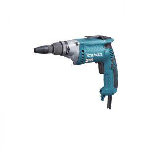 Makita | FS2700J Elektronik-Schrauber 0-2500 U/min