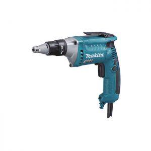 Makita | FS6300J Elektronik-Schrauber 0-6000 U/min
