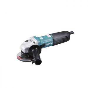Makita | GA4540CF Winkelschleifer Ø 115 mm