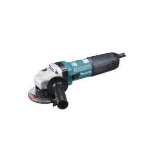 Makita | GA4541C Winkelschleifer Ø 115 mm