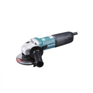 Makita | GA5040CFJ Winkelschleifer Ø 125 mm