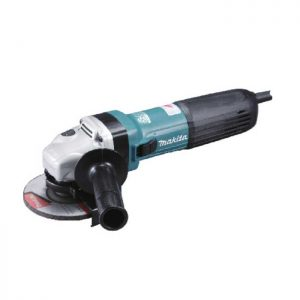 Makita | GA5041CJ Winkelschleifer Ø 125 mm