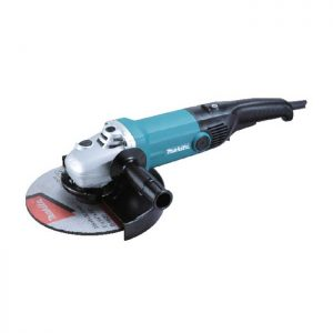 Makita | GA9012CF Winkelschleifer Ø 230 mm
