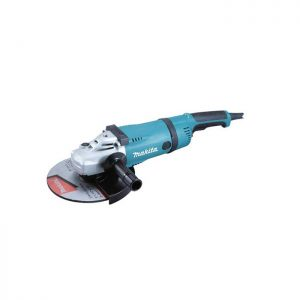 Makita | GA9040RF01 Winkelschleifer Ø 230 mm
