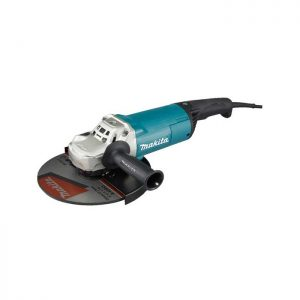 Makita | GA9061RFX1 Winkelschleifer Ø 230 mm