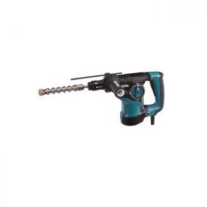 Makita | HR2811FTJ Bohr- und Spitzhammer 3 Funktionen SDS+ 28mm