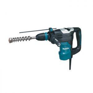 Makita | HR4003C Bohr– und Spitzhammer 40mm
